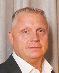 Björn Nylander