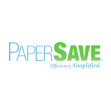Papersave Logo