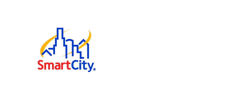 SmartCity Spotlight