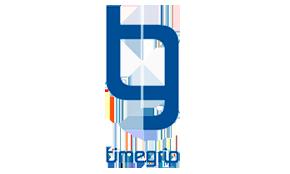 Bi360 Marketplace Listing Of Integrated Vendors